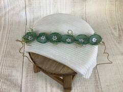newborn headband #D1 (7).JPEG