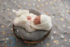 newborn romper #B15.jpg