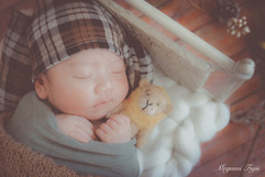 newborn rompers #33.jpg