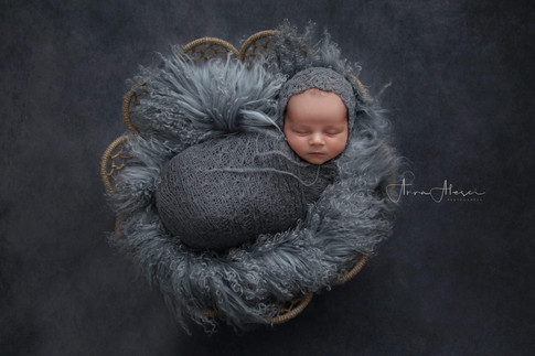 fluffy furs newborn (3).jpg