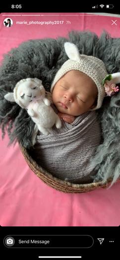 newborn felt & hat #9.png