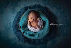 newborn net #13.jpg