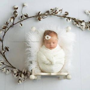 fluffy newborn #M1 (1).jpg