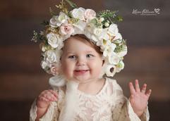 floral bonnet newborn #2(1).jpg