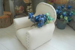 newborn sofa chair #16.jpg