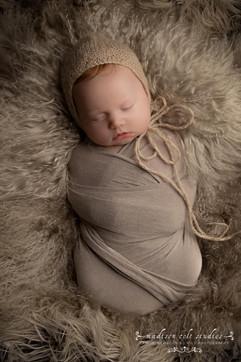 newborn fluffy.JPG
