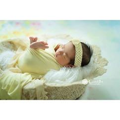 newborn lace bowl #1 (22).jpg