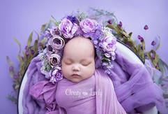 NEWBORN  floral bonnets #1 (40).jpg