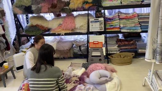 newborn prop videos A1 (1).MP4