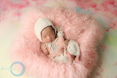 newborn romper #17.jpg