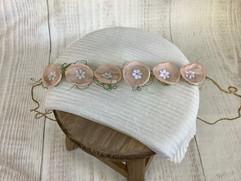 newborn headband #D1 (4).JPEG
