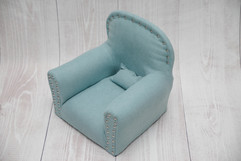 sofa chair #1 (2).jpg