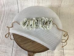 newborn headband #B1 (5).JPG