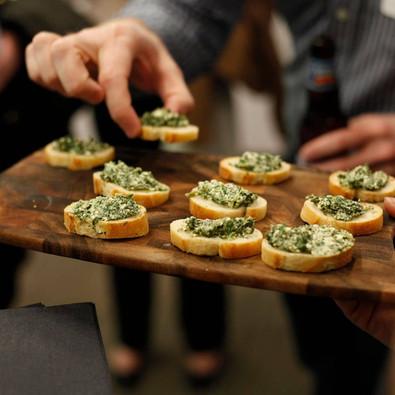 make-ahead-party-appetizer-ideas.jpg