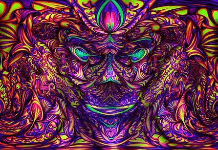 houbova_hlava2.jpg