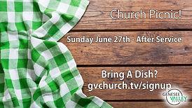 Church picnic.jpg