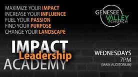impact leadership.jpg