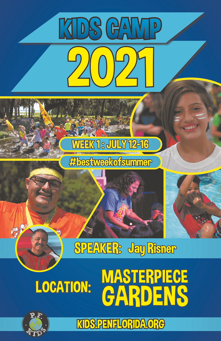KIDS CAMP 2021 Poster-Front.jpg