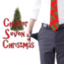 Chapter Seven Christmas.JPG