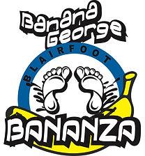 Banana George logo.jpg