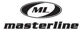 Masterline Logo_500x500.jpg