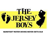 Jersey Boys(1).jpg