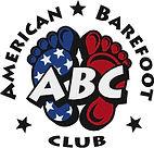 ABC LOGO FINAL 2016.jpg