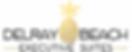 Delray-Beach-Executive-Suites-Logo-Trans