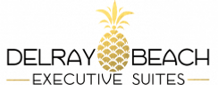 Delray-Beach-Executive-Suites-Logo-Trans