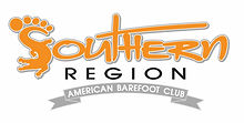 ABC_SouthernReg_Logo+BannerSmall.jpg