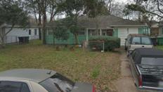 6633 Clemson st Houston, Texas, 77092