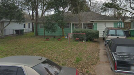 6633 Clemson st Houston, Texas, 77092
