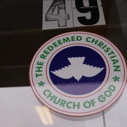 RCCG Abundant Grace