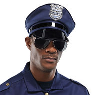 police man.jpg