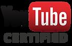 YouTube-Certified-logo.png