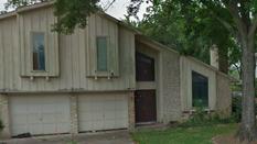 2327 Clearbrook Drive, Missouri City, Tx