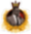 Henry Logo_edited.png