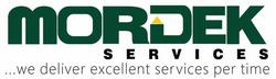 Mordek Services