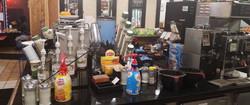 Coffee Machine, Coffee, Tea,