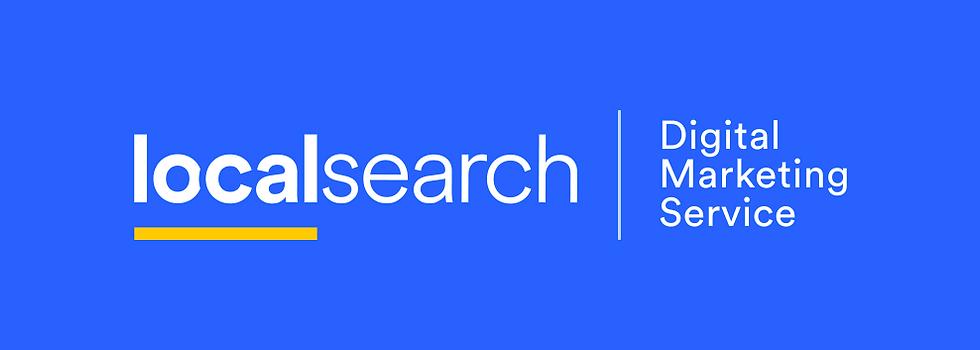 Local Search LS_Digital_Marketing_Servic