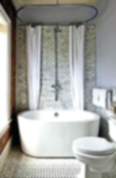 shower-not-working-bathtub-shower-furnit