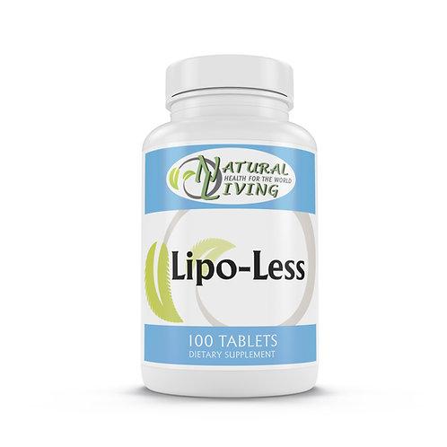 Lipo-Less