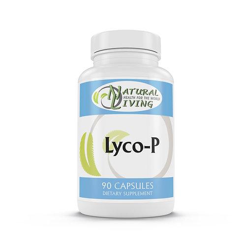 Lyco-P