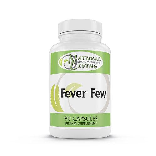 Fever Few
