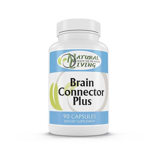 Brain Connector Plus