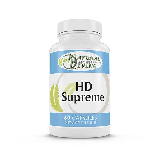 HD Supreme