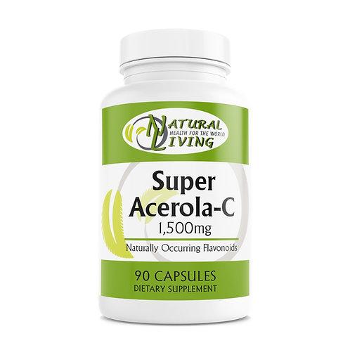 Super Acerola-C