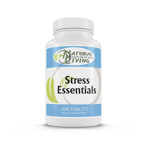 Stress Essentials
