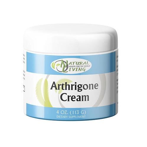 Arthrigone Cream