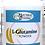 Thumbnail: L-Glutamine Powder